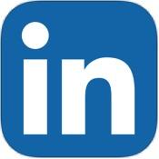 Profil in LinkedIn